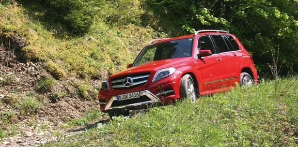 Mercedes_GLK_004