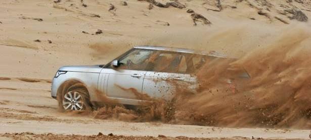 Range_Rover_SDV8_004