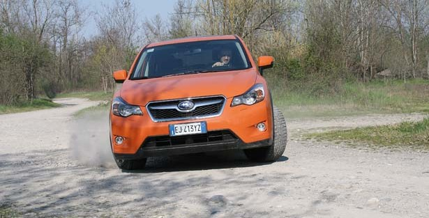Subaru_xv_action_023