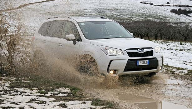 forester_xt_act_060-2