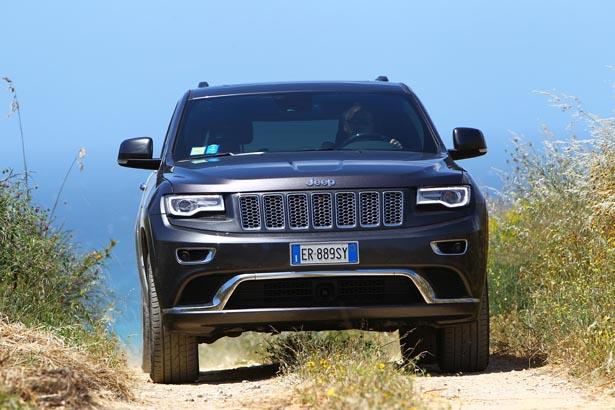 jeep_EG1C6277 l