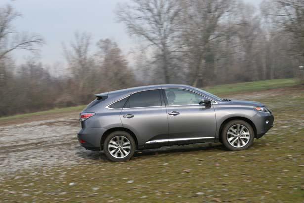 Lexus_RX_Hybrid_03
