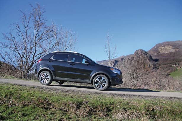 New_Korando_AT_act_193