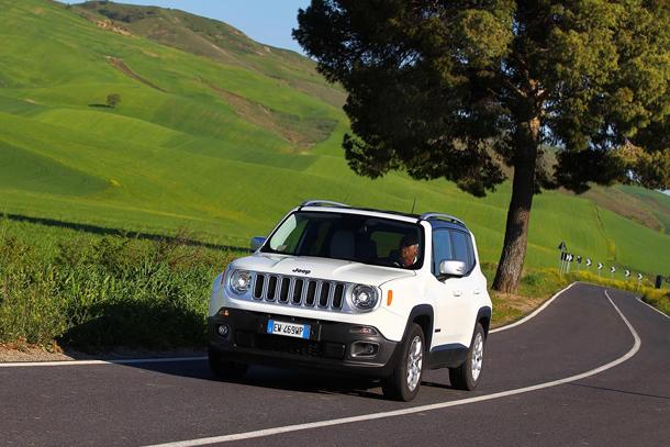 150424_Jeep_Renegade-Melfi_05