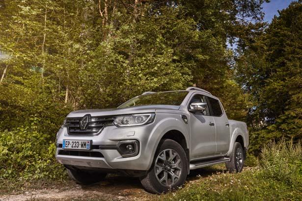 Renault_ALASKAN_STATIC (38)