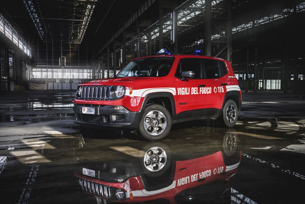 Apre_Jeep_Renegade_01