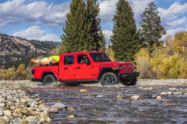 Jeep Gladiator_08