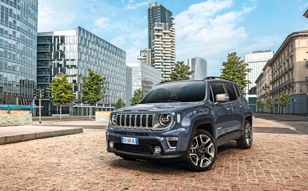Jeep_Renegade-MY20_1