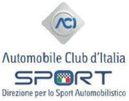 ACI logo sport