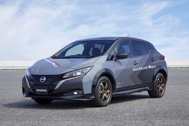 Apre_Nissan-002