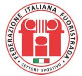 Fif logo sport
