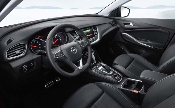 02_Opel-Grandland-X-Hybrid4