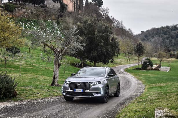 A_DS 7 CROSSBACK_5_1