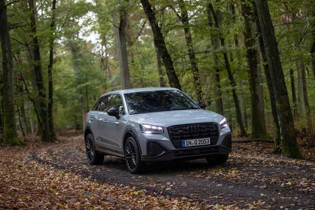 Amedia-Audi Q2_0004